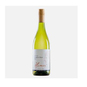 Homer_Marlborough_Sauvignon_Blanc_2016_