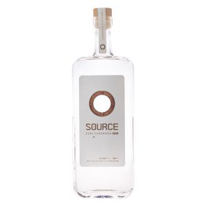 Source Pure Cardrona Gin