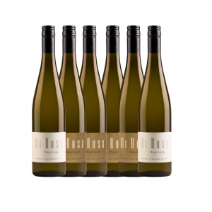 Otago Pinot Gris six pack